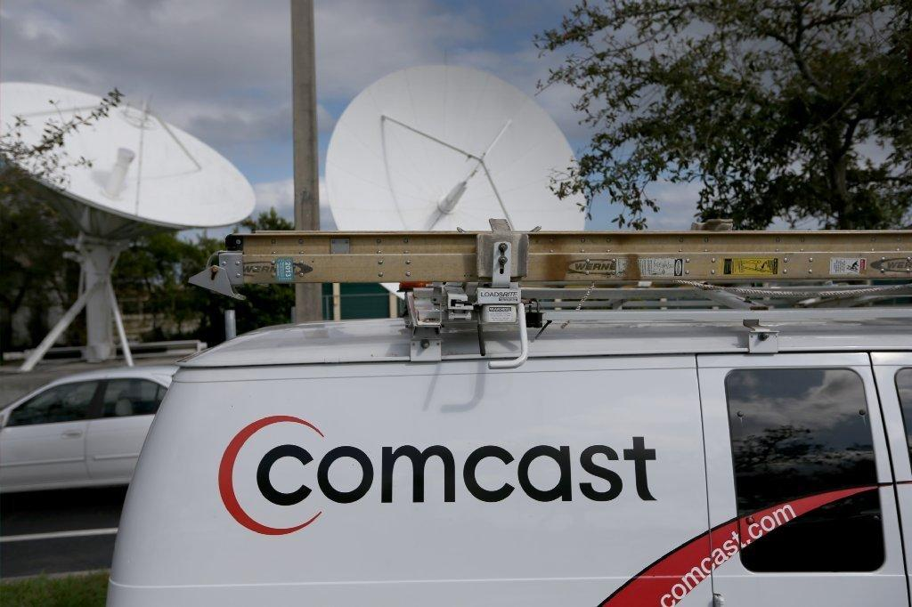 Comcast's proposed deal to take over Time Warner Cable will face a tough review.
