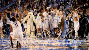 UConn tops Kentucky for 4th NCAA title