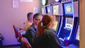 Lake Zurich overturns video gambling ban