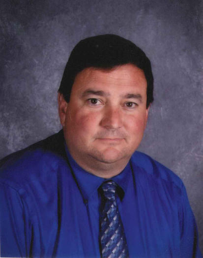 New Kent High School Assistant Principal Chris Valdrighi will be the school's principal for the next school year.
