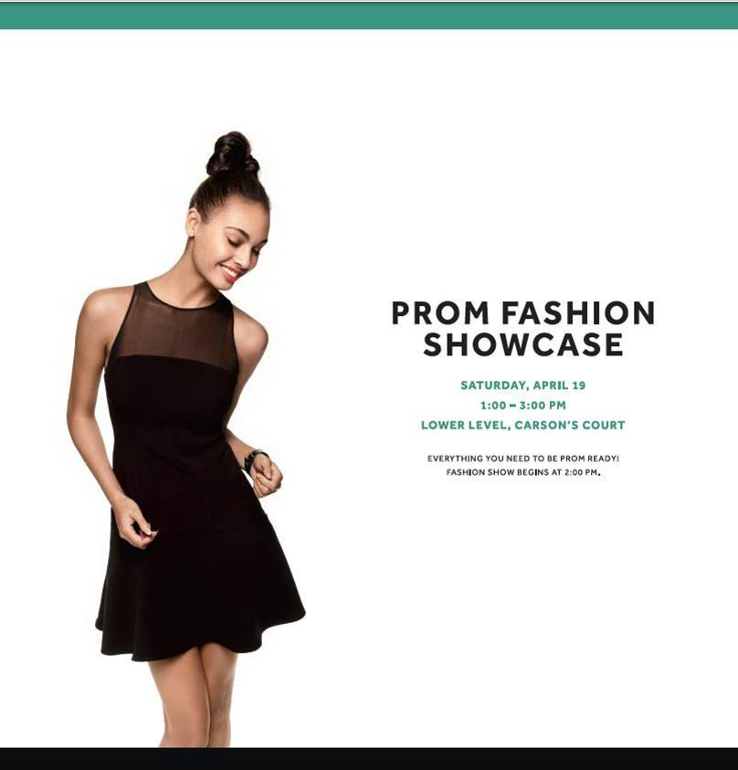 Prom Dresses Orland Park Il - Prom Dresses With Pockets