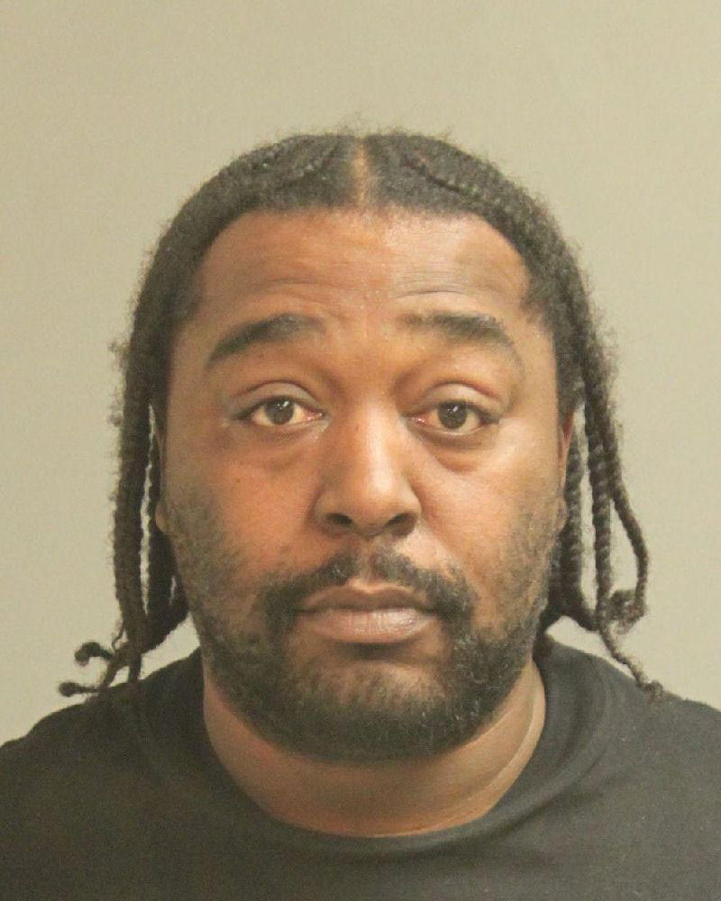 Aaron Antiono Wallace faces multiple controlled dangerous substance possession charges.