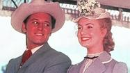 TCM Classic Film Festival opens in Hollywood with 'Oklahoma!'