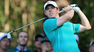 Masters is set to begin with a long, or short, list of contenders