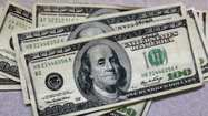 Salary 'spiking' drains public pension funds, analysis finds