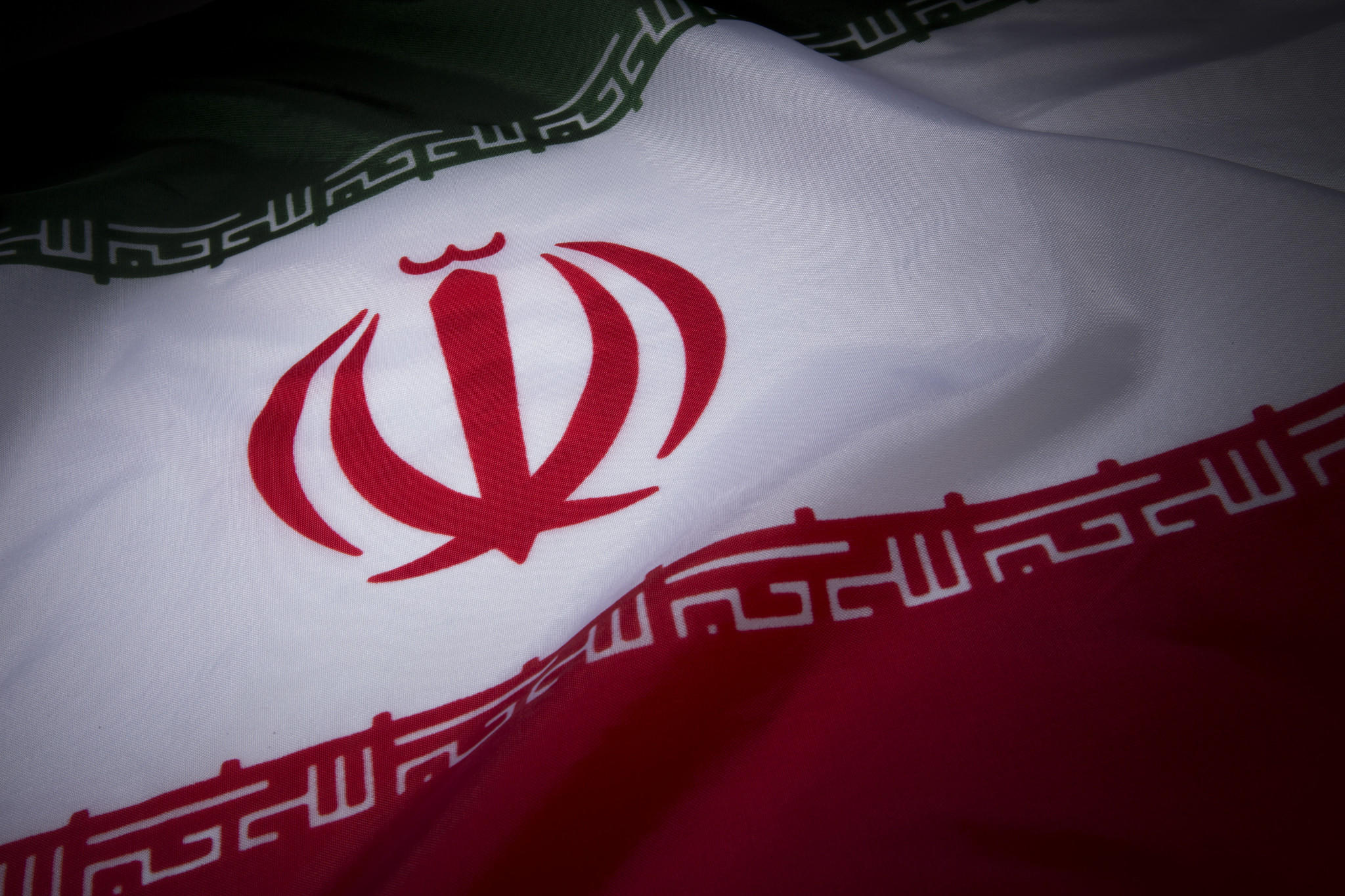 Iran has chosen diplomat Hamid Aboutalebi as its representative to the United Nations. He apparently was involved with a student group that seized the U.S. Embassy in Tehran in 1979.