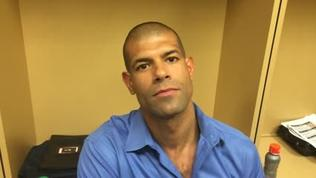 Video: Battier on having to step up vs. Pacers