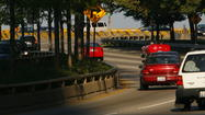 I-55, Lake Shore Drive on list of road projects