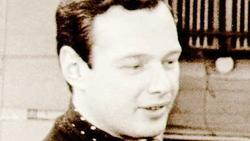 Related story: How Beatles manager Brian Epstein made the Rock Hall of Fame