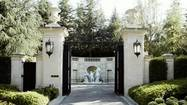Record-breaking $102-million L.A. mansion is for lease at $400,000