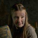 Shireen Baratheon - Good