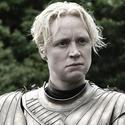 Brienne of Tarth - Good