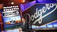 Time Warner Cable's Dodgers channel shutout