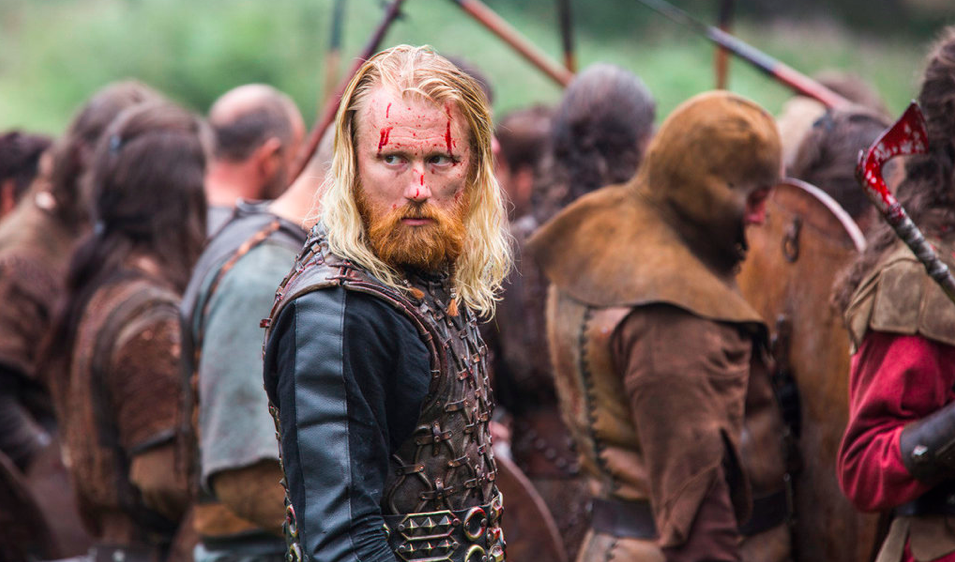 redeye-vikings-post-mortem-ragnar-kills-borg-20140410