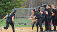 Long Reach vs. Reservoir softball [Pictures]