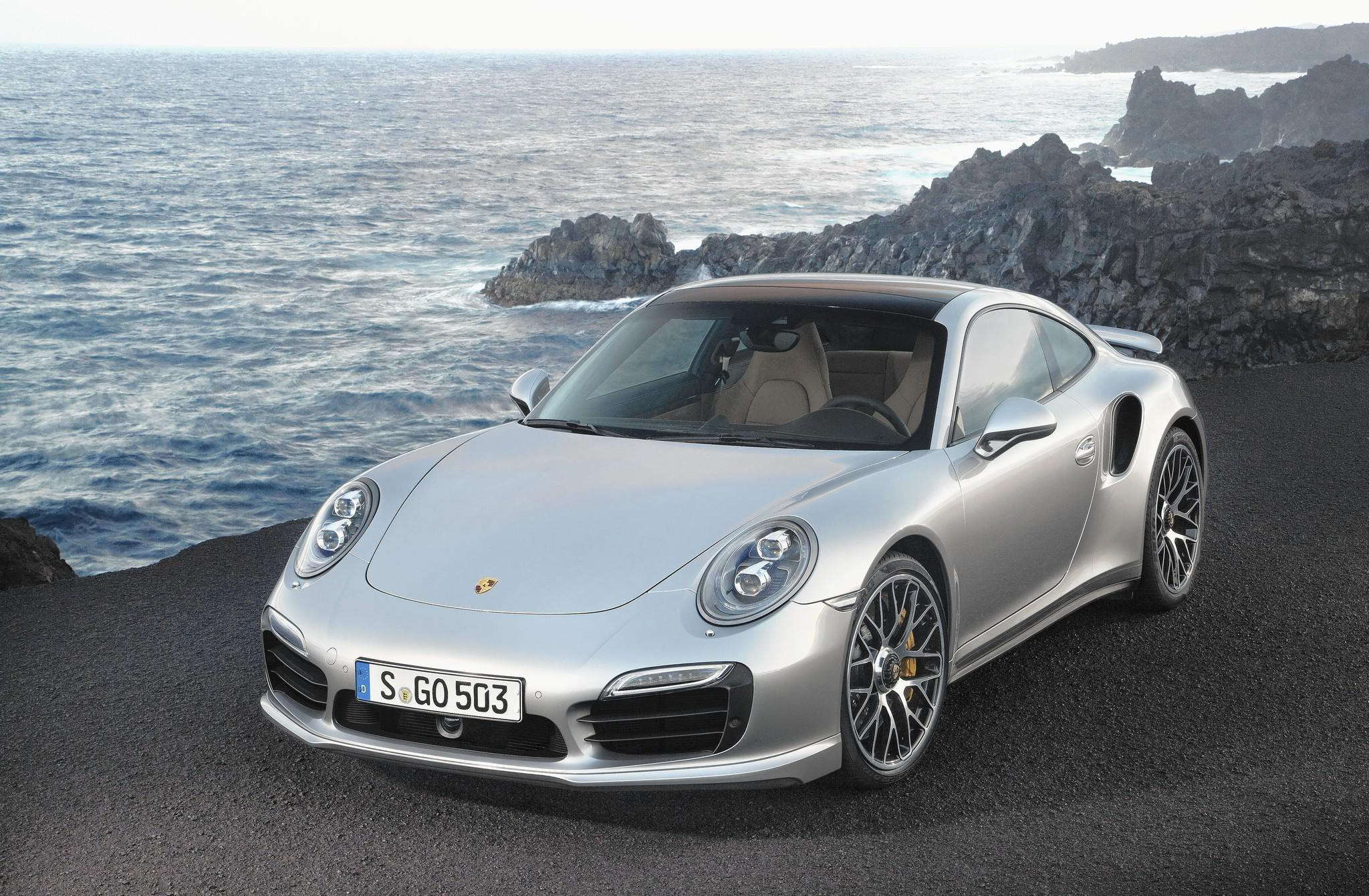 auto review porsche 911 turbo s takes superlatives into the fast