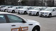 Crown Vic squads popular despite safety issue