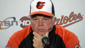 O's Showalter on win over Blue Jays in 12 innings [Video]