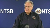 Video: NTSB releases five new facts about the tragic Orland bus crash