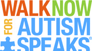 Walk Now for Autism Speaks - North Shore