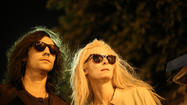 'Only Lovers Left Alive' review: Immortality can be a drag
