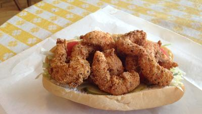 10 best cheap dishes at Baltimore restaurants [Pictures]