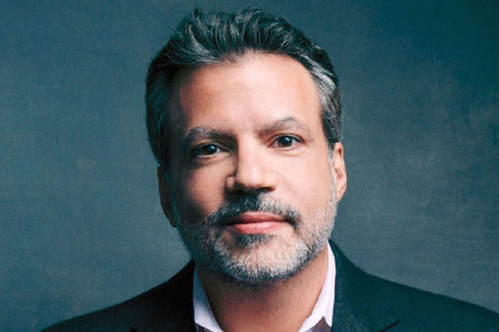 Producer Michael De Luca will participate in a Q&A as part of the student-run Loyola Film Festival.