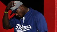 Dodgers, MLB mum on article detailing Yasiel Puig's escape from Cuba
