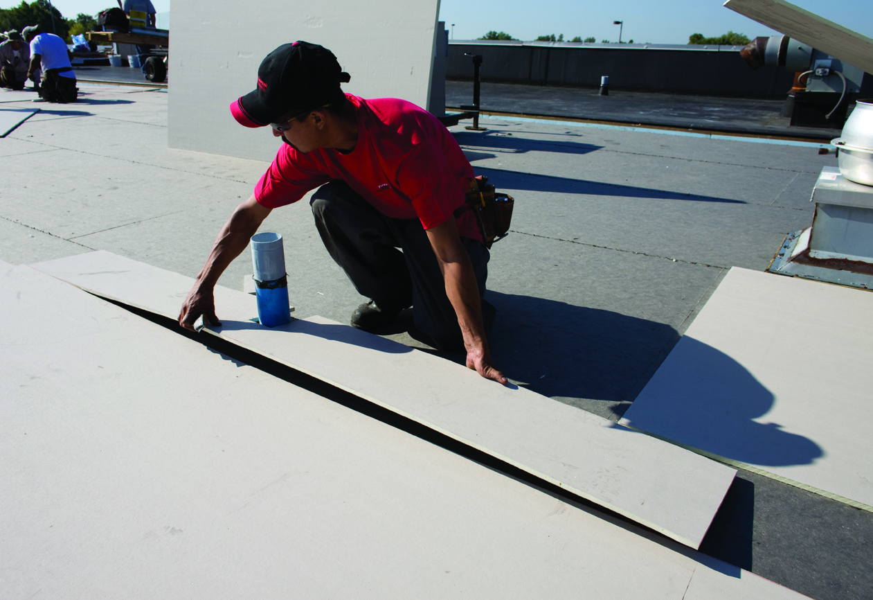 All American Exterior Solutions Earns Two Prominent Roofing ...