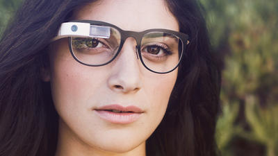 Google Glass: How to buy one, today only, without an invitation