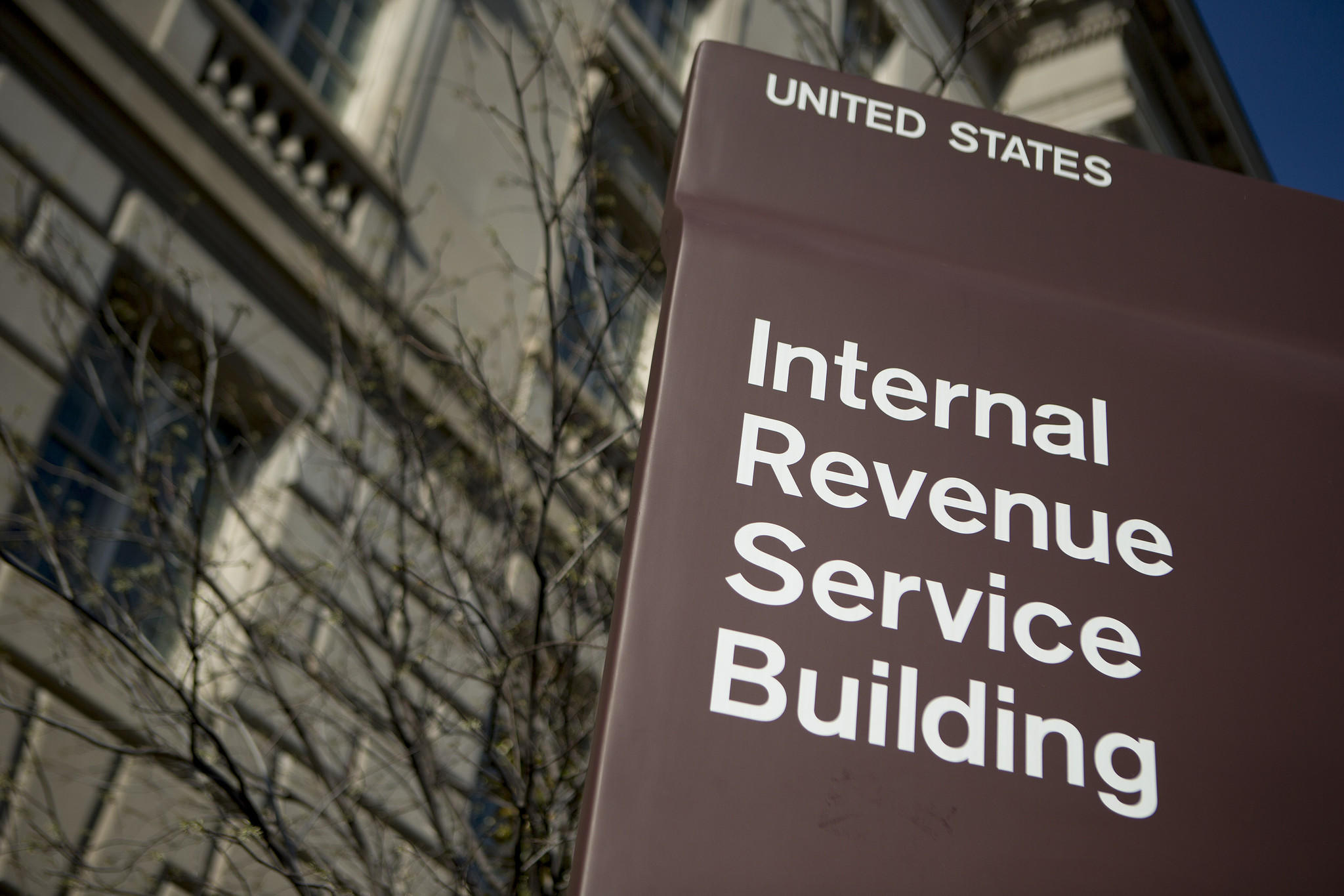 The average American would have to pay $1,259 in state and federal income taxes this year to make up for the revenue lost because of offshore tax havens used by corporations and wealthy individuals, according to a new report.