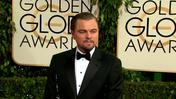 Leonardo DiCaprio Responds to 'Furnace' Lawsuit