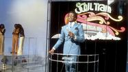 'Soul Train' is headed to Broadway