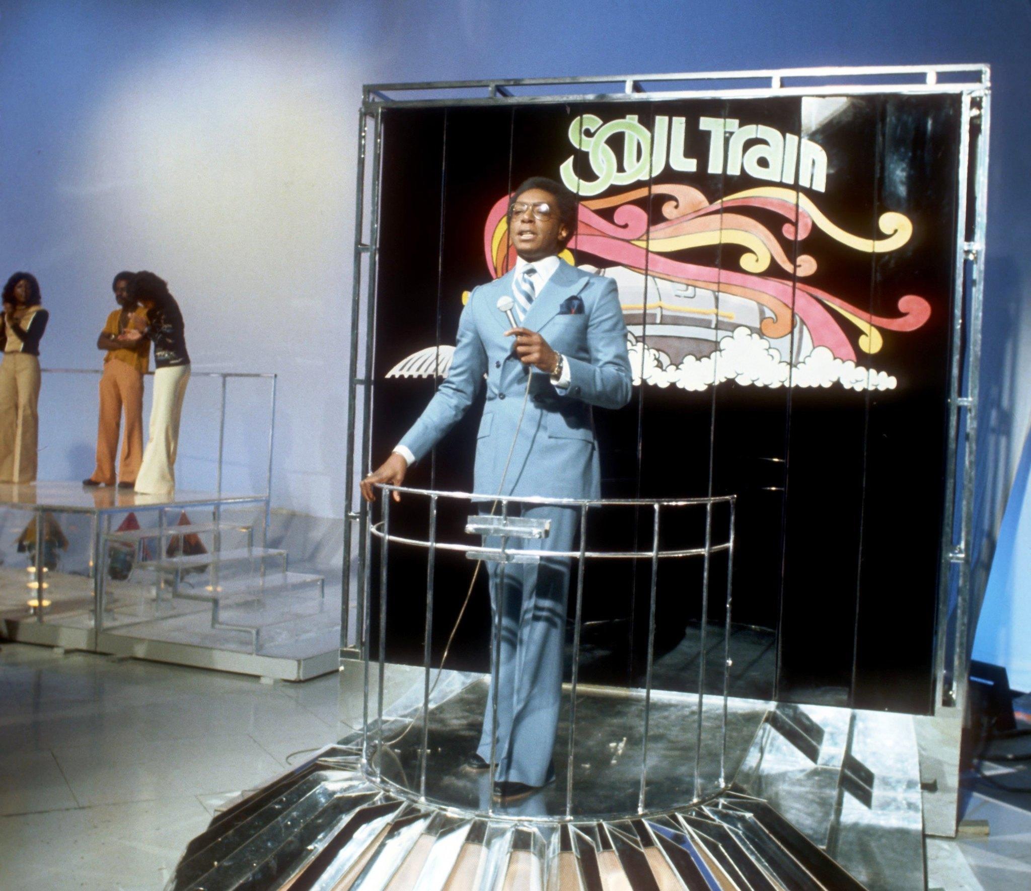 Soul Train Fashions - Home Facebook 20