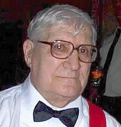 Raymond Callegary