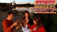 Theme parks: Drink at Epcot until 11 p.m.