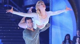 'Dancing with the Stars' recap, all-Disney, all-the-time