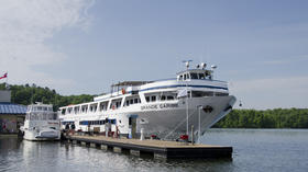Deal: Chicago-New Orleans river cruise on sale for $4,999 for two