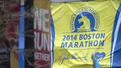 The Boston Marathon: One Year Later