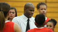 Embattled Homewood-Flossmoor girls basketball coach may not return