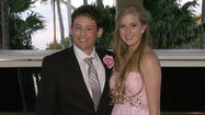 Photos: Spanish River High School prom