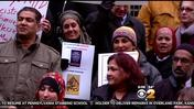 End Of NYPD Muslim Surveillance Program Applauded