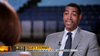 NBA? Kevin Ollie Tells Gayle King, 'Not Now ... But Never Say Never'