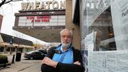 Theater preservationists remember 'visionary' Shepardson