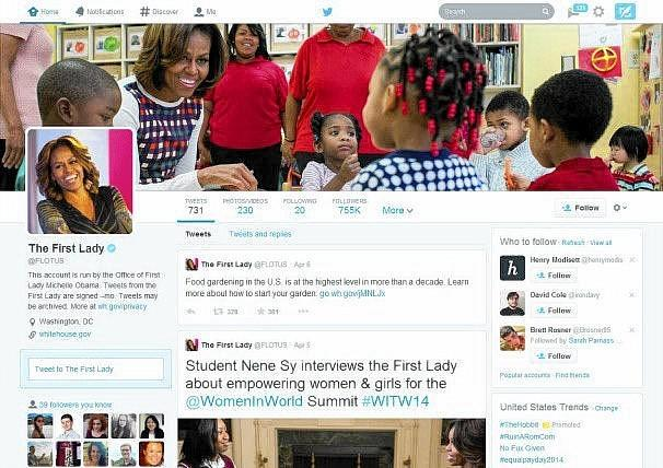 Twitter has unveiled a new profile design for its social network, with bigger pictures. it may look familiar to Facebook users.