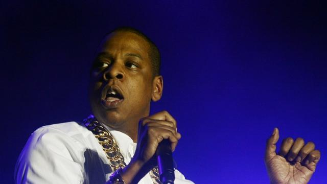 Jay Z, Garcetti to announce 'Made in America' music festival
