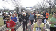 Foodie 5K presented by Athletico raises more than $90,000 for Northern Illinois Food Bank