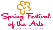 Call for Artists: Spring Festival of the Arts!