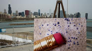 Illinois could be first state to ban microbeads