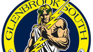 Boys volleyball | Glenbrook South keeps its eye on the long haul